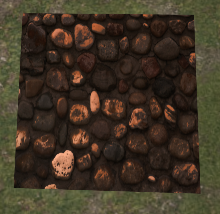 05b_cobble-baked-materials-IW-rid-300x292