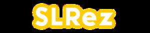 SLRez Logo